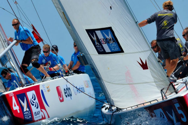 match-racing-yachting-sport