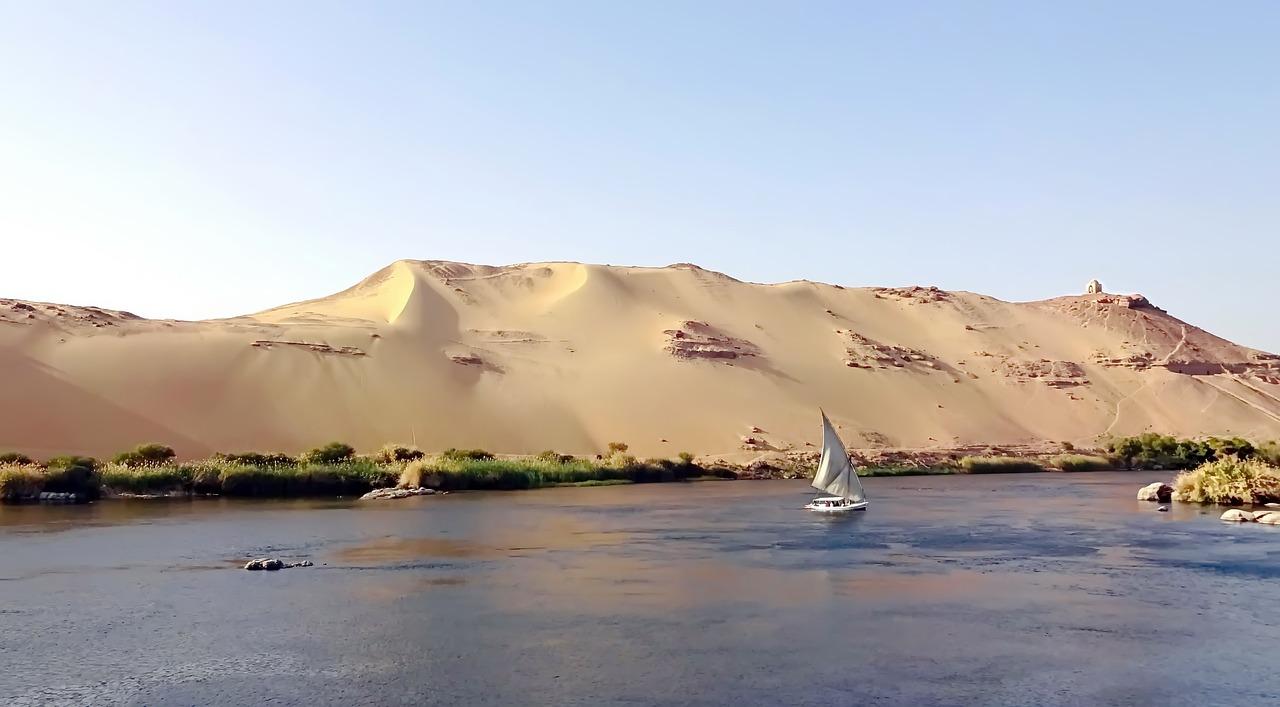 egypt-3312925_1280