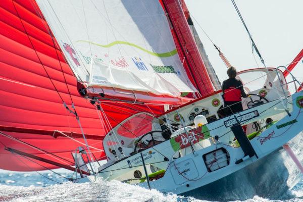 vendee-globe-yachting-sport