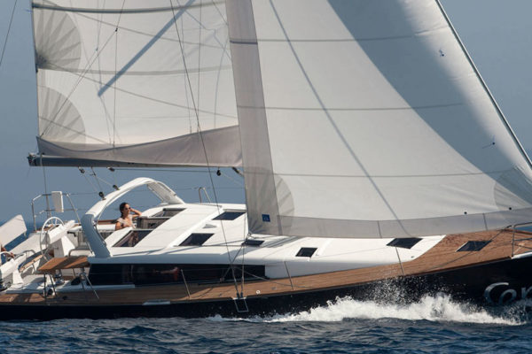 croisiere-voilier-yachting-sport